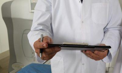 doctor-1228627_1280-500x300