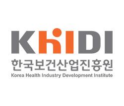 보건산업진흥원 – 의료해외진출 유형혈 성과요인에 관한 분석