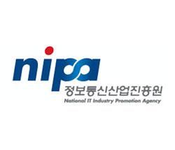 NIPA – VR/AR 콘텐츠 글로벌 사업화 지원 기업 컨설팅 및 마케팅